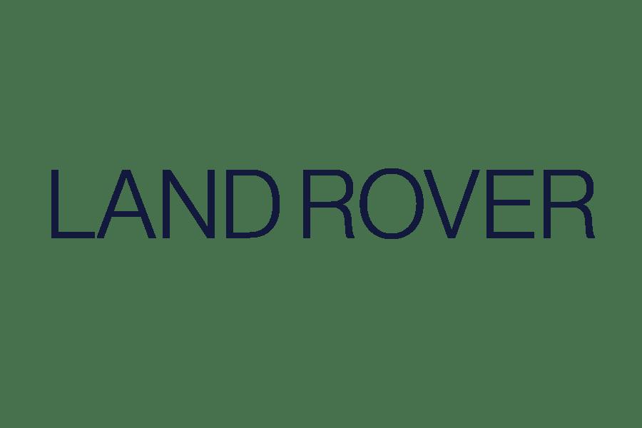 Landrover2