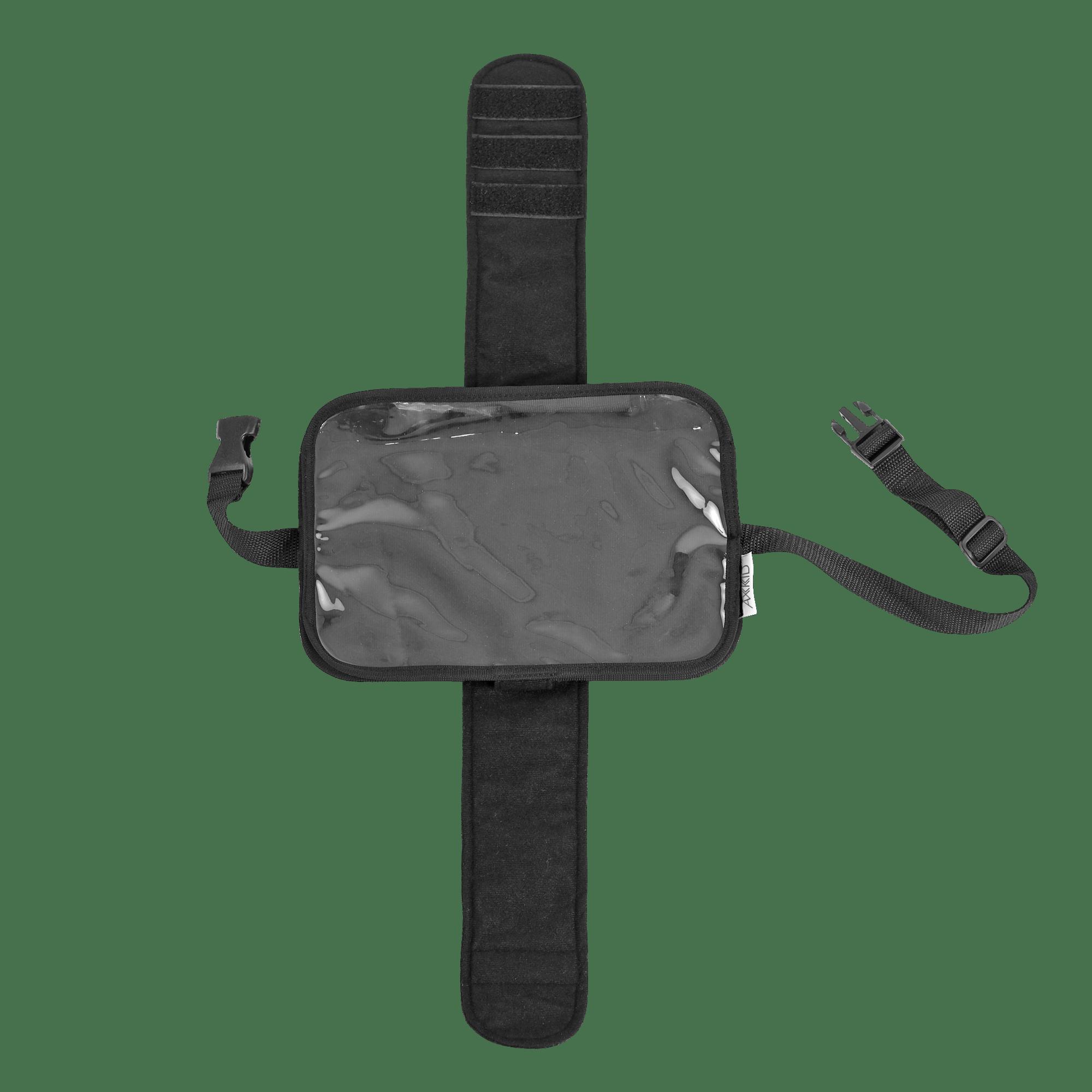 Axkid iPad holder