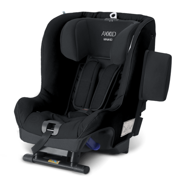 Peachy Axkid Minikid Rear Facing Car Seat From Axkid Axkid Car Creativecarmelina Interior Chair Design Creativecarmelinacom