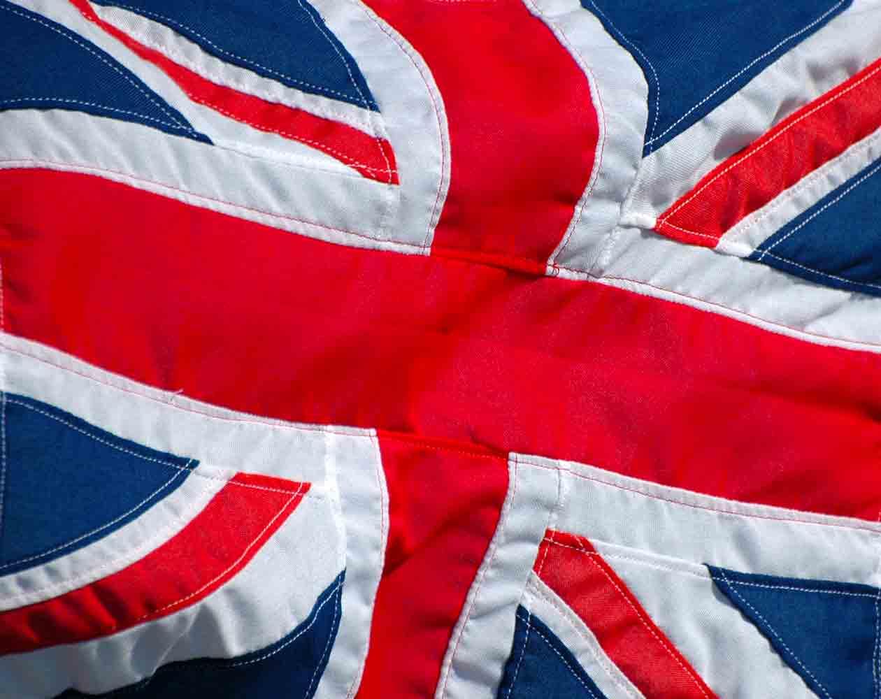 histoire-britain