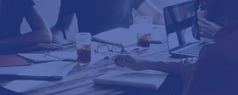 Top 11 online project management courses xflitez Choice Image