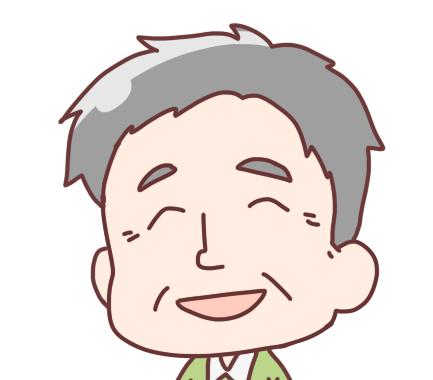 ashimo父