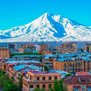 armenia-yerevan