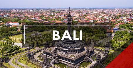 bali-beach-package-sp-small.jpg