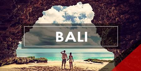 bali-honeymoon-sp-small.jpg