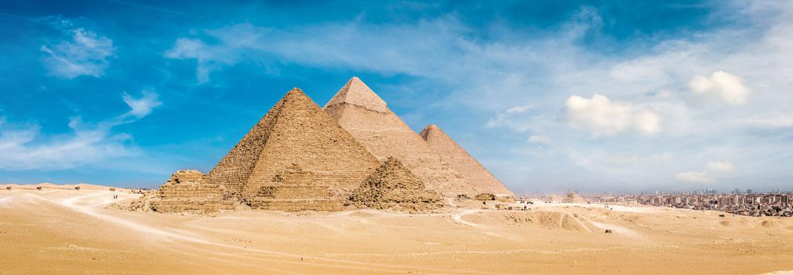 egypt-destination-1.jpg