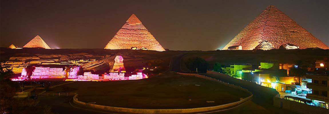 egypt-destination-4.jpg