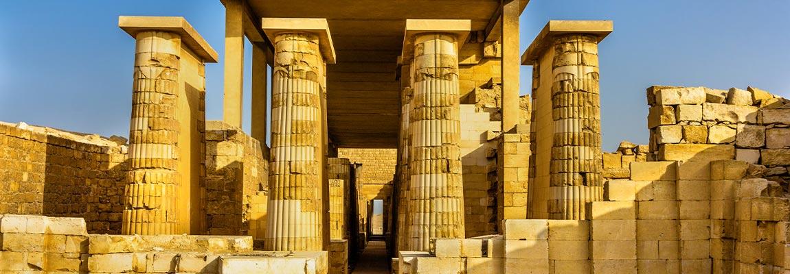 egypt-destination-5.jpg