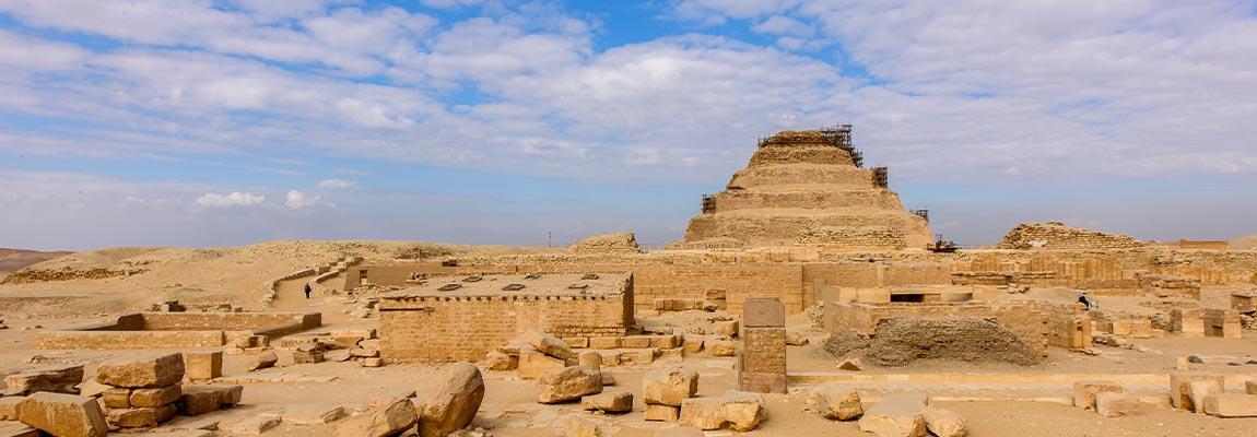 egypt-destination-6.jpg