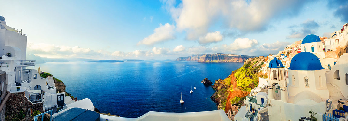 Greece-destination-1