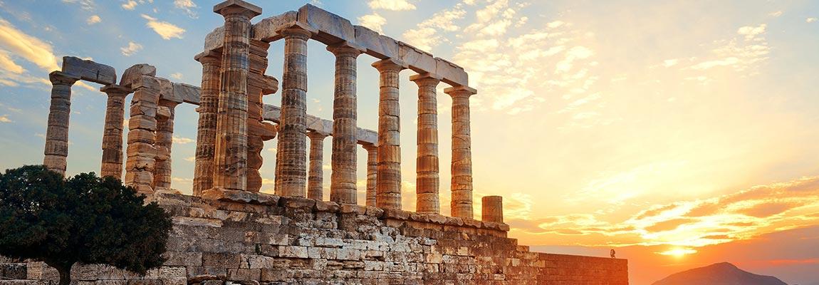 Greece-destination-2