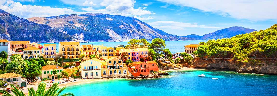 Greece-destination-3