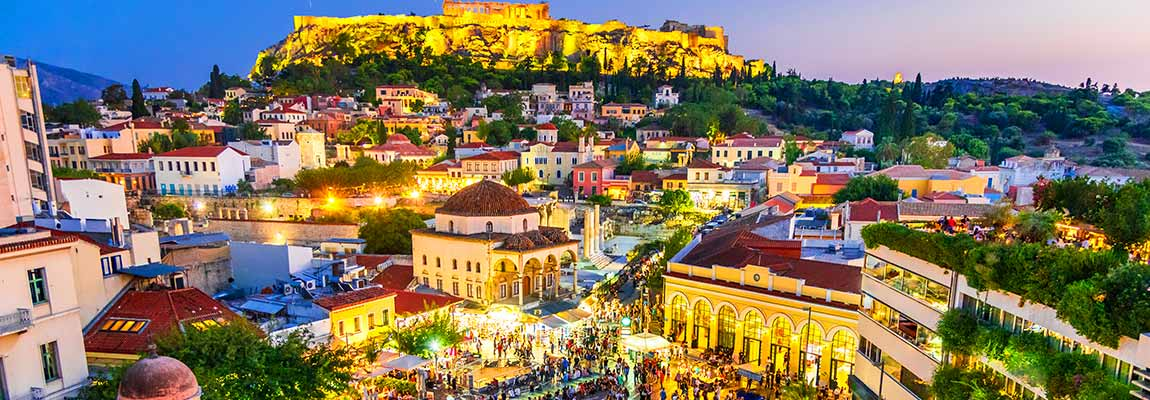 Greece-destination-4