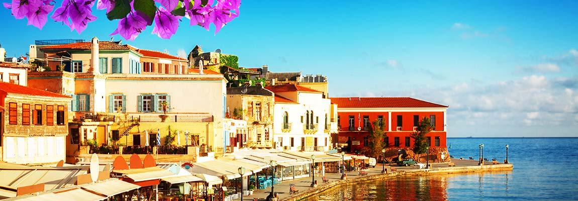Greece-destination-5