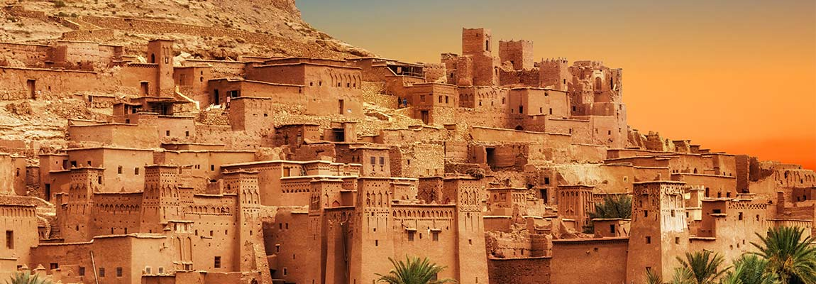 morocco-destination-1