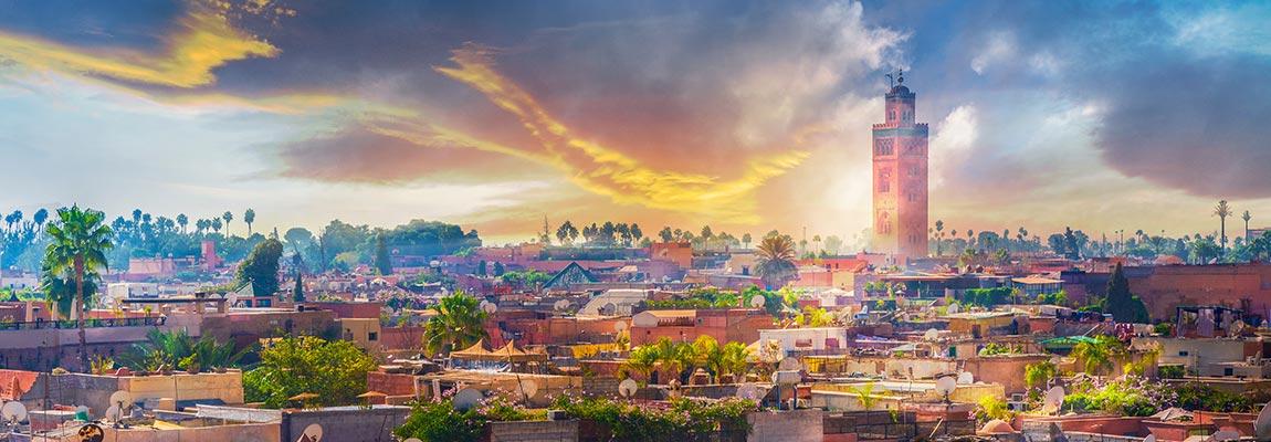 morocco-destination-2
