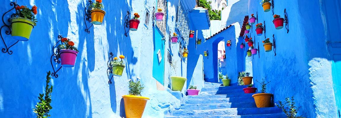 morocco-destination-3