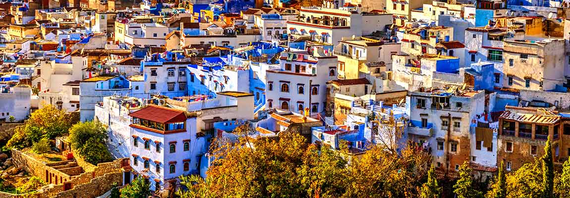 morocco-destination-4