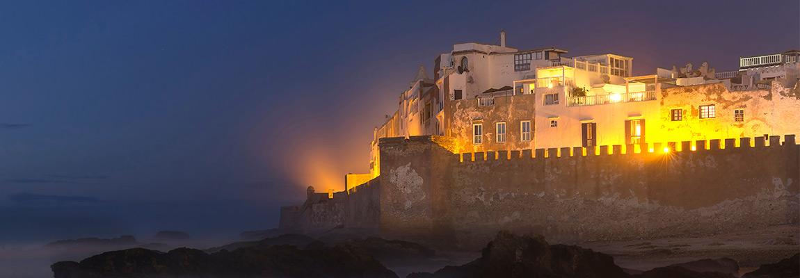 morocco-destination-5