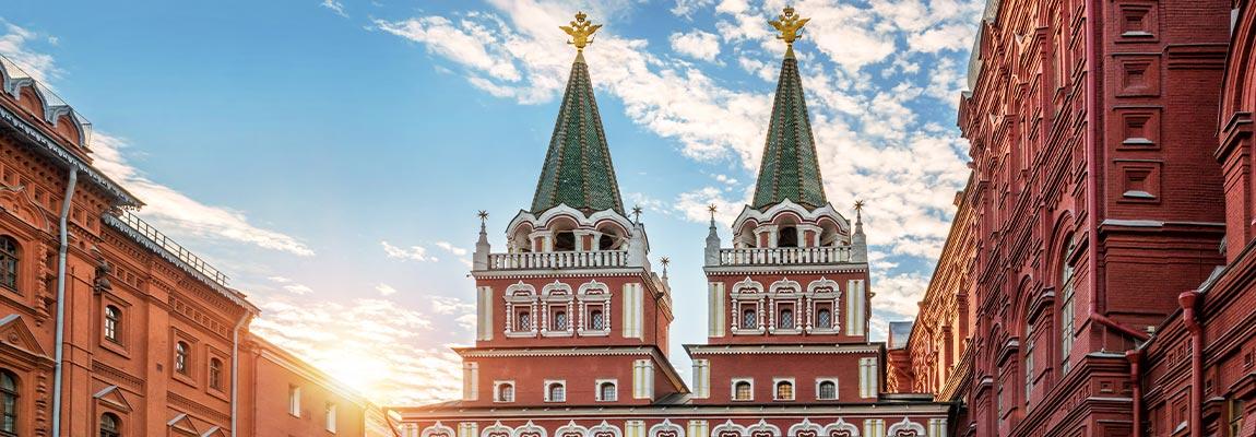 Moscow-destination-1.jpg