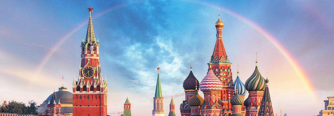 Moscow-destination-3.jpg
