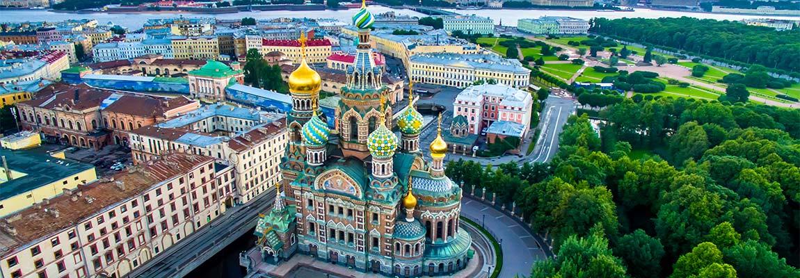 Moscow-destination-4.jpg