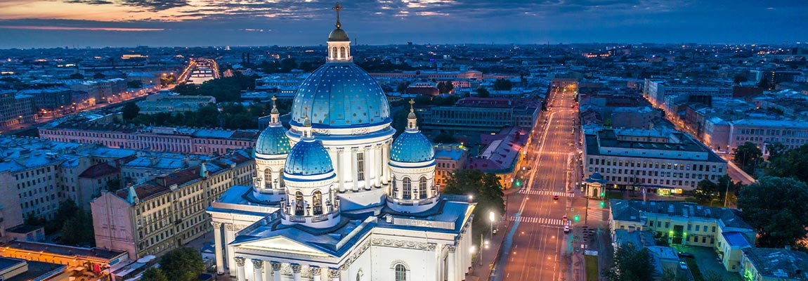Moscow-destination-5.jpg