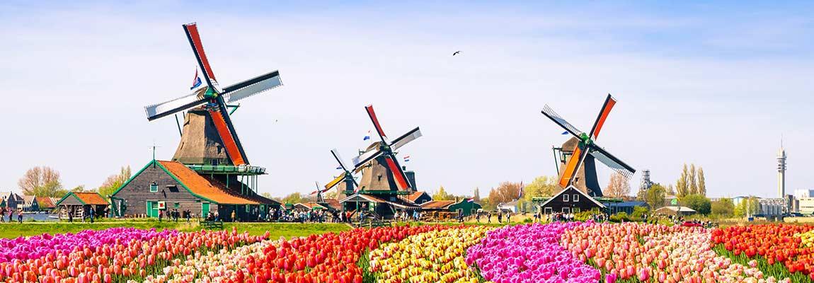 netherlands-destination-2