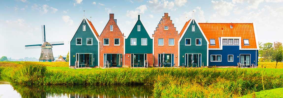 netherlands-destination-4