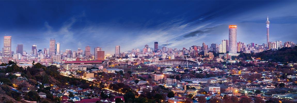 south-africa-destination-2