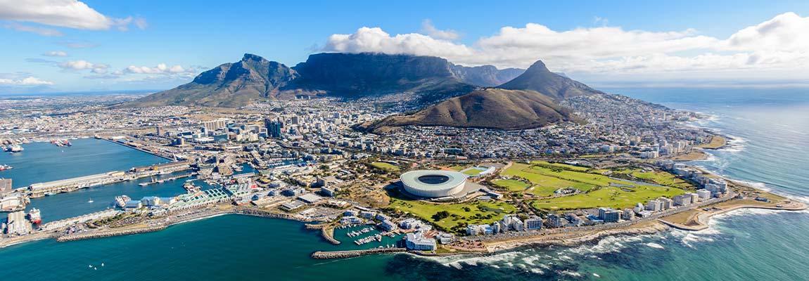 south-africa-destination-3