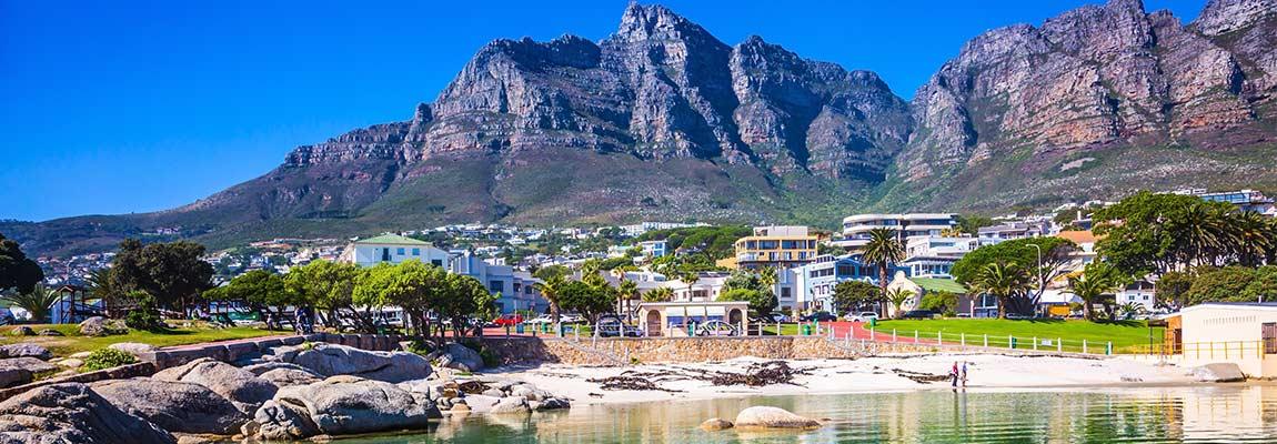 south-africa-destination-4