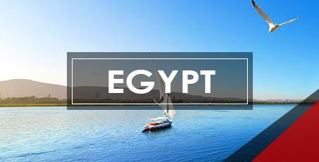 egypt-adventure-package-sp-small.jpg