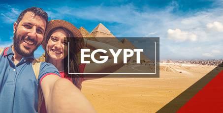 egypt-family-package-sp-small.jpg