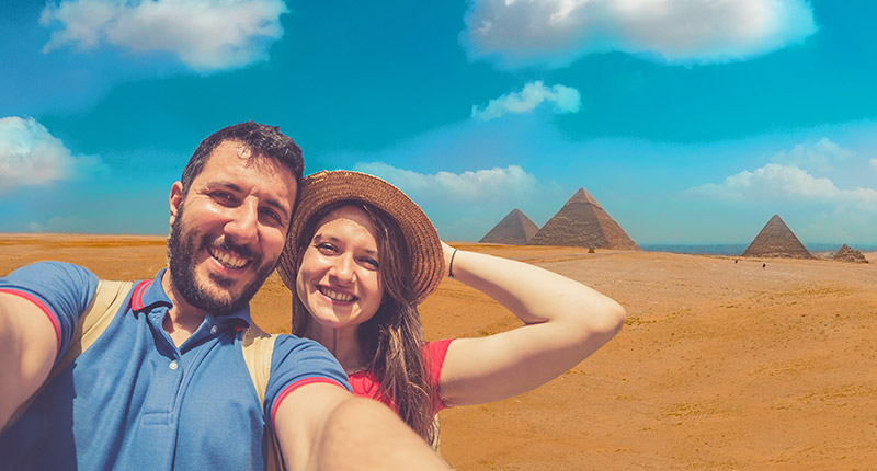 Experience Egypt Uae National Day Offer Travelwings