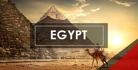 egypt-sp-small.jpg