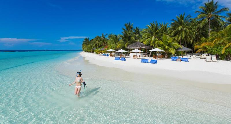 kurumba-maldives-banner-08.jpg