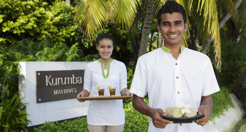 kurumba-maldives-sp-big.jpg