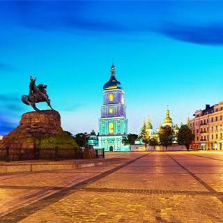 kyiv-package