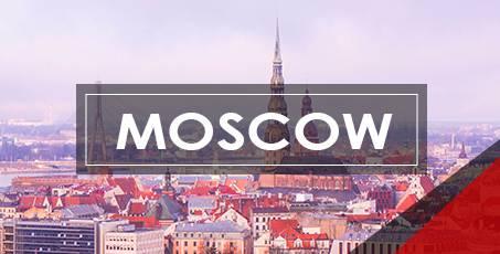 moscow-honeymoon-sp-small.jpg