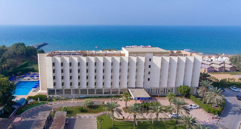 bm-beach-hotel-sp-big.jpg