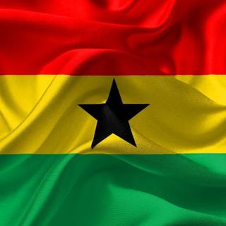 7 Major Ghana Holidays That We All Look Forward To