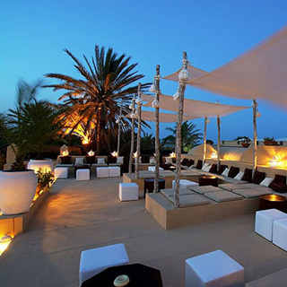 10 Stunning Staycation Spots in Ghana