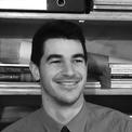 Rafael Alonso Candau / organization