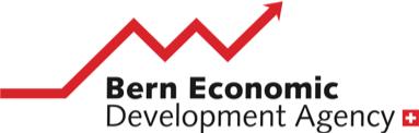 Economic Promotion Berne