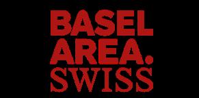 BaselArea