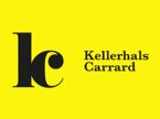 Kellerhals Carrard
