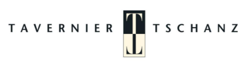 Tavernier Tschanz