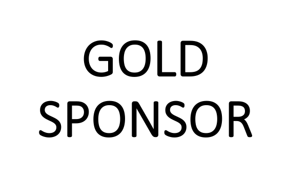 Gold Sponsor