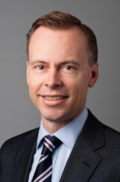 Søren Bjønness